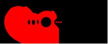 Логотип группы...